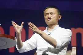 Vladimír Pikora: Odboráři chtějí méně práce, Číňan jim utne tipec