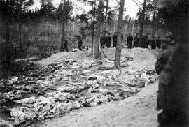 Před 75 lety vydal Polský výbor národního osvobození Červencový manifest. Moskva si…