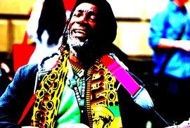 Kultura dredů a marihuany pod křídly UNESCO. Přivítejte reggae na seznamu kulturního dědictví