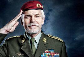 Česká armáda ztrácí významného muže. Bude mi chybět to napětí, říká o svém konci…
