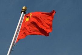 Spor Prahy a Pekingu: Primátor Hřib má pravdu, jedna Čína neexistuje, Tchaj-wan je …