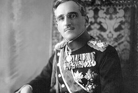 Diktatura v Království Srbů, Chorvatů a Slovinců: Alexandr I. Karađorđević ukázal vládu železné ruky