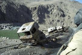 Předpovědi tajných služeb se nakonec vyplnily. Muhammad Nadžíbulláh vydržel v čele Afghánistánu jen do dubna roku 1992. O čtyři roky později byl veřejně popraven vzbouřenci z Tálibánu.