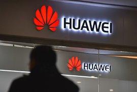 Poláci zadrželi dva špiony. Jeden z nich je ředitel pobočky firmy Huawei, před…