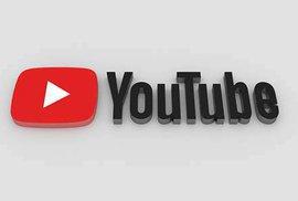 YouTube: Popírání holocaustu ve videích vymýtíme, šiřitelům konspiračních teorií…