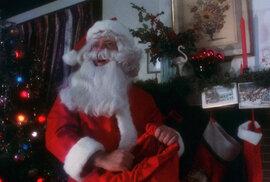 Vánoční zlo