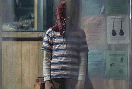 Hororový nářez pro rok 2019: Těšte se, budete se bát. 10 nejočekávanějších hororů plus…
