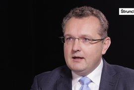 Advokát Matzner: Nejde jen o Babišův podpis, kauza Čapí hnízdo není jednoznačná a…