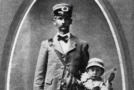 """""""Pan Lytle doručil chlapce v pořádku na požadovanou adresu, tedy k paní Louis Beagle, zhruba jednu míli od původního domu. Poštovné bylo 15 centů a balík byl pojištěn na 50 dolarů,"""" uvádí New York Times ve vydání z 26. ledna roku 1913."""
