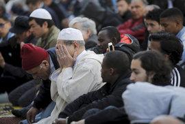 Francie prohrává zápas s islamismem. Svědčí o tom útok na Charlie Hebdo i Macronovy …
