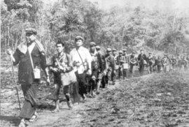 Rudí Khmerové