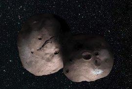 Planetka pro nacisty? NASA přejmenovala vesmírné těleso, výběr původního jména se…
