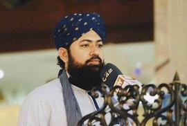 Britská média: V Pákistánu odsouzené křesťance jsme odmítli azyl, islamisté schvalující její oběšení sem jezdí