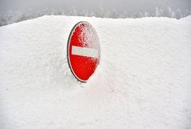 Sucho v ČR: Nejásejme předčasně. Ani letošní nadílka sněhu nemusí zlepšit vodní bilanci Česka