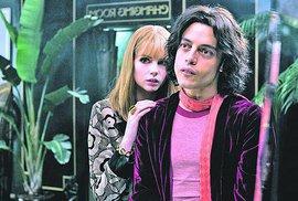 Cenzura Bohemian Rhapsody v Číně: Film je promítán bez zmínek o homosexualitě Freddieho…