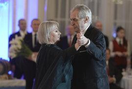 Vladimír Mertlík: Impeachment a neúspěšný atentát na prezidenta