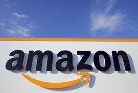 Amazon rozbil dvanáctiletý blok Applu a Googlu a poprvé ovládl žebříček nejhodnotnějších značek světa