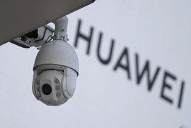 Další problém Huawei: Zaměstnanci čínské firmy pomáhali africkým vládám sledovat opozici