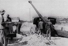 Čínsko-vietnamská válka: Jak se do sebe pustili dva spojenecké státy tábora míru a socialismu