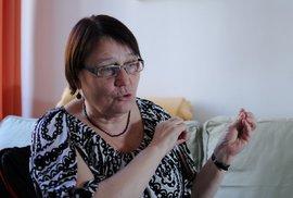 Ombudsmanka vzkazuje českým firmám: Dobro bude, i kdybyste měly zkrachovat!