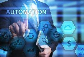 Podnikové služby rychle rostou a automatizují se, v ČR zaměstnávají už 100 tisíc lidí