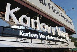 Program filmového festivalu Karlovy Vary: dramata, komedie, horory, vybere si každý