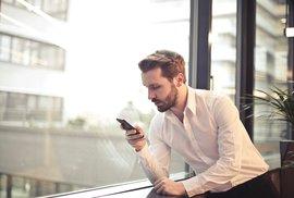 Pořiďte si datovou schránku a vyřiďte letos daňové přiznání online