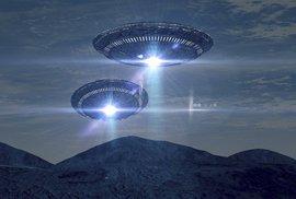 """Ambasáda pro mimozemšťany: Sekta žádá OSN o důstojné přivítání našich """"stvořitelů"""""""