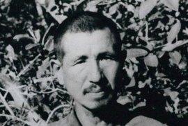 Norio Suzuki a Hiró Onoda: Objevení vojáka, pro kterého 2. světová válka skončila až v roce 1974