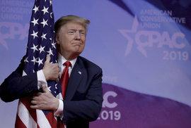 Prokurátor: Rusko Trumpovi ve volbách nepomohlo. Demokraté žádají zveřejnění celé…