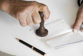 Rychlá půjčka: Expresní finanční injekce, kterou je třeba vybírat s rozmyslem