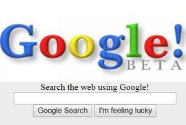 Internet, jak ho znáte, slaví 30 let. Podívejte se, jak dříve vypadaly stránky,…
