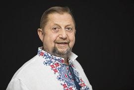 """Mečiarův soudce a bývalý komunista Štefan Harabin: """"Slovenský"""" Zeman je černým koněm…"""