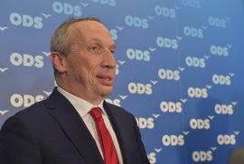 Vyloučení Klause z ODS je zbytečné a hloupé! Proč strana nehledá jednotu v rozmanitosti?