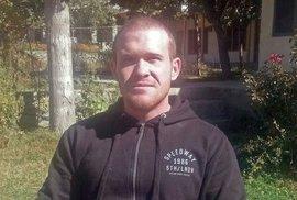 Terorista Brenton Tarrant