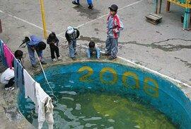 Nejbizarnější věznice na světě? Bolivijské San Pedro nemá ani dozorce