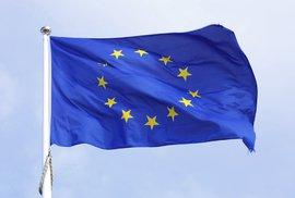 V Bruselu probíhá levicový a zelený puč, některé české strany a politici u něj asistují