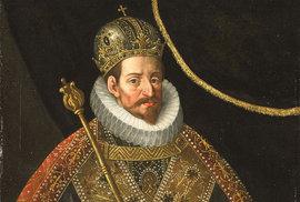 400 let od smrti císaře a českého krále Matyáše II. Jeho skon vedl k povstání a bitvě na Bílé hoře