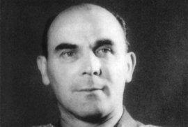 JXD: Heliodor Píka nebyl popraven. Byl zavražděn zrůdným komunistickým režimem