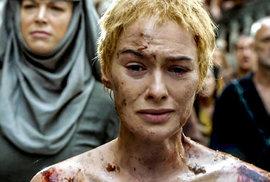 Hra o trůny láká fanoušky: Krvácejte pro trůn a zachraňte životy. Dárci krve v ČR budou odměněni