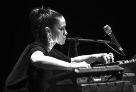 Space X: Praha má nový hudební festival! Je zaměřen na současnou alternativní…