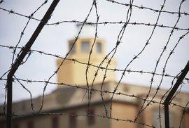 Zápisky českého vězně: V drogovém ráji na tisíc způsobů. Někde jako v hostelu, jinde…