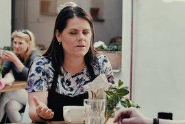 Lucie Beyerová: Vraťme se k tomu, co se u nás jedlo před válkou