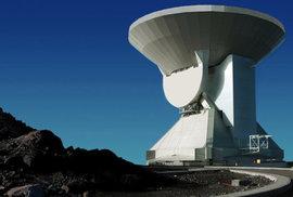 Astronomové zveřejnili první reálný snímek černé díry, prohlédněte si jej v našem …