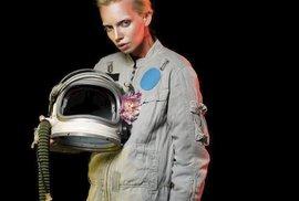 Červenou Karkulku zachrání kosmonautka, Sněhurka pracuje v IT: Přepišme nekorektní …