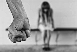 Austrálie si svou pohodu přísně střeží: Domácí násilníci mají do země zakázán vstup,…