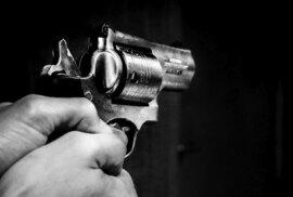 Velikonoční neděle v Norsku: Vraždy a zločin, kam se podíváš