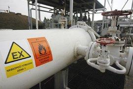 Ukrajina obnovila fungování ropovodu Družba pro Evropu. Ropa znovu poteče i do ČR, ale se zpožděním