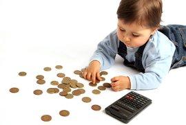 Tati, nutně všechny ty hračky potřebuju! Jak dětem vysvětlit, že peníze si…