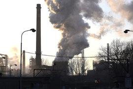 Očima libertariána: Jak stát a jeho regulace ničí životní prostředí